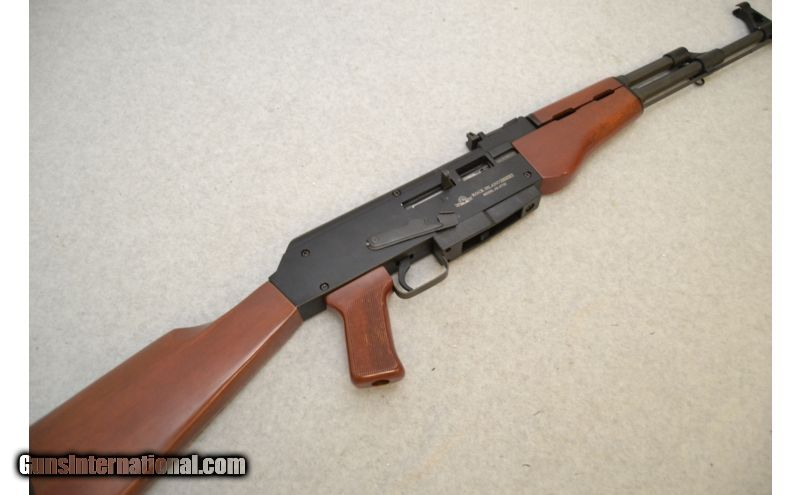 Rock Island Armory ~ AK 47/ 22 ~  22 LR