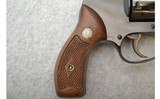 Smith & Wesson ~ 49 ~ .38 Spcl. - 6 of 9