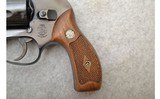 Smith & Wesson ~ 49 ~ .38 Spcl. - 4 of 9