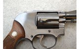 Smith & Wesson ~ 49 ~ .38 Spcl. - 5 of 9