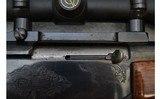 Browning ~ BAR II Safari ~ 7mm Rem. Mag. - 11 of 12