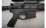 Sota Arms ~ SA15 ~ .300 Blackout - 3 of 11