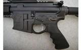 Sota Arms ~ SA15 ~ .300 Blackout - 8 of 11