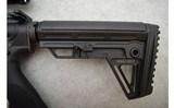 Sota Arms ~ SA15 ~ .300 Blackout - 9 of 11