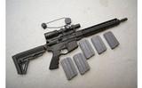 Sota Arms ~ SA15 ~ .300 Blackout - 11 of 11