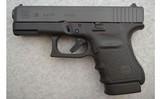 Glock ~ 36 ~ .45ACP - 2 of 4