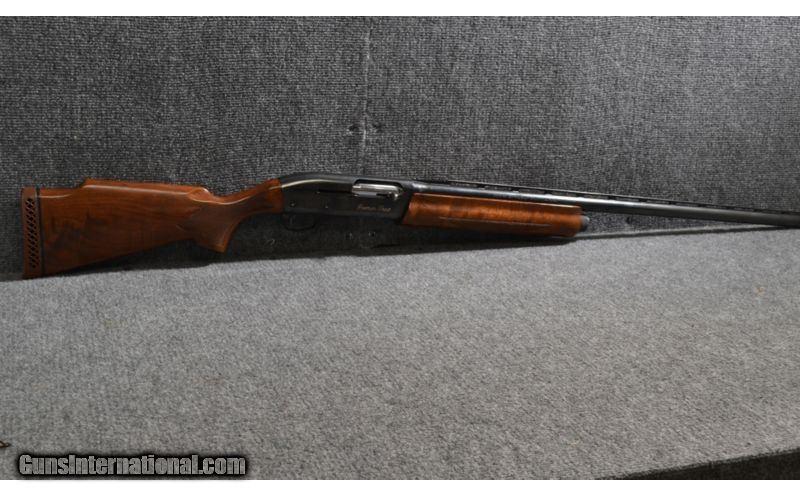 Remingtonowners. Com • view topic remington 11-87 installation of.