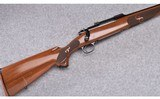 Winchester ~ Model 70 XTR Featherweight (New Haven) ~ .270 Win.