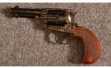 Uberti ~ 1873 ~ .22 LR. - 2 of 2
