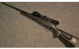 Weatherby ~ Mark V ~ .300 Weatherby Magnum - 11 of 13