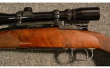 Custom Rifle ~ .35 Whelen Improved - 8 of 11