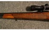 Custom Rifle ~ .35 Whelen Improved - 6 of 11