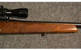 Custom Rifle ~ .35 Whelen Improved - 4 of 11