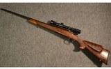 Custom Rifle ~ .35 Whelen Improved - 11 of 11