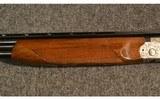 SKB ~ 600 ~ 12 gauge - 6 of 11