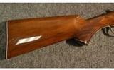 SKB ~ 600 ~ 12 gauge - 2 of 11
