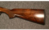 Rizzini ~ BR-110 Small ~ 28 gauge - 9 of 13
