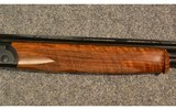 Rizzini ~ BR-110 Small ~ 28 gauge - 4 of 13