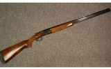 Rizzini ~ BR-110 Small ~ 28 gauge - 1 of 13