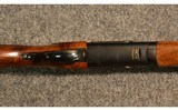 Rizzini ~ BR-110 Small ~ 28 gauge - 7 of 13