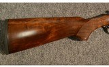 Rizzini ~ BR-110 Small ~ 28 gauge - 2 of 13