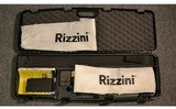 Rizzini ~ BR-110 Small ~ 28 gauge - 13 of 13