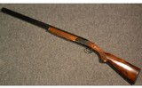 Rizzini ~ BR-110 Small ~ 28 gauge - 11 of 13
