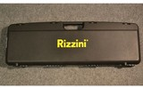 Rizzini ~ BR-110 Small ~ 28 gauge - 12 of 13