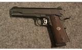 Kimber ~ Custom TLE II ~ .45 ACP - 2 of 4
