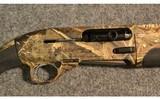 Beretta ~ A400 Xtreme Plus ~ 12 gauge - 3 of 13