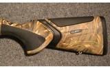 Beretta ~ A400 Xtreme Plus ~ 12 gauge - 9 of 13