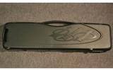 Beretta ~ A400 Xtreme Plus ~ 12 gauge - 12 of 13
