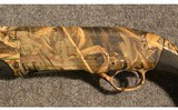 Beretta ~ A400 Xtreme Plus ~ 12 gauge - 8 of 13