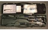 Beretta ~ A400 Xtreme Plus ~ 12 gauge - 13 of 13