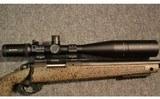Bergara ~ B-14 ~ 6.5 mm Creedmoor - 13 of 15