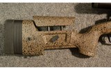 Bergara ~ B-14 ~ 6.5 mm Creedmoor - 2 of 15
