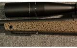 Bergara ~ B-14 ~ 6.5 mm Creedmoor - 6 of 15
