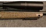 Bergara ~ B-14 ~ 6.5 mm Creedmoor - 4 of 15
