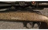Bergara ~ B-14 ~ 6.5 mm Creedmoor - 8 of 15