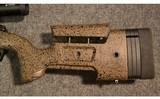 Bergara ~ B-14 ~ 6.5 mm Creedmoor - 9 of 15