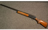 Browning Arms Company ~ A5 ~ 12 Gauge - 11 of 11