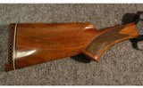 Browning Arms Company ~ A5 ~ 12 Gauge - 2 of 11