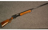 Browning Arms Company ~ A5 ~ 12 Gauge - 1 of 11