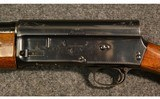 Browning Arms Company ~ A5 ~ 12 Gauge - 8 of 11