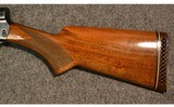 Browning Arms Company ~ A5 ~ 12 Gauge - 9 of 11