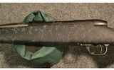 Weatherby ~ Mark V Accumark ~ .340 Weatherby Magnum - 8 of 12