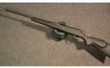 Weatherby ~ Mark V Accumark ~ .340 Weatherby Magnum - 11 of 12