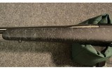 Weatherby ~ Mark V Accumark ~ .340 Weatherby Magnum - 6 of 12