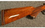 Weatherby ~ Orion ~ 12 gauge - 2 of 11