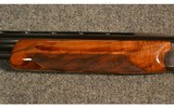 Weatherby ~ Orion ~ 12 gauge - 6 of 11